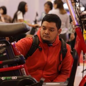 Ryan Maulana
